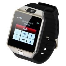 שעון יד חכם Hi Watch M6 Bluetooths+Sim