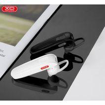 אוזניות Bluetooth לטלפונים ניידים XO-B20