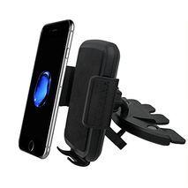 Автомобильный холдер для телефона вместо CD SIGMA