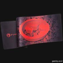 שטיח ענק משחקים לגיימרים G13 MARVO - Scorpion
