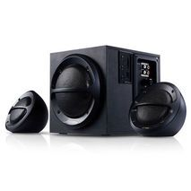 Computer speakers &  Portable  Home Audio Sistem  F&D A-111 2.1 FENDA