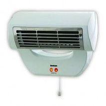 מפזר חום לאמבטיה . רב עוצמה מפזר חום לאמבטיה 2600W  HYUNDAI HAH-2600