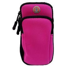 Hand bag for phone and documents Сумка для телефона и документов на руку תיק לפלפון + מסמכים לזרוע