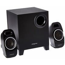 Computer speakers 2.1 Creative SBS A250