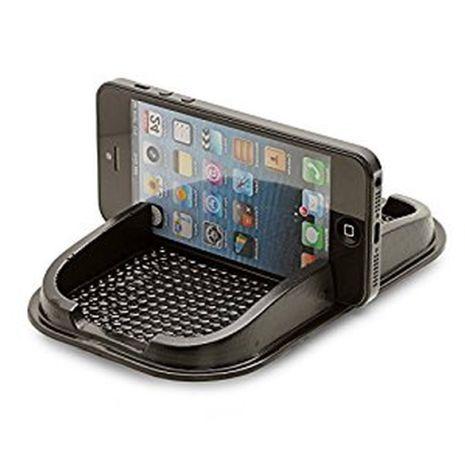 זרוע לרכב - מחזיק טלפון נייד לרכב  Skidproof