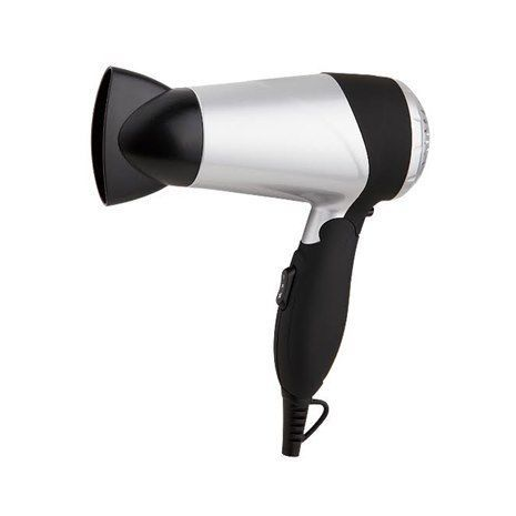 Hair dryer. 1600W BENATON BT-5161