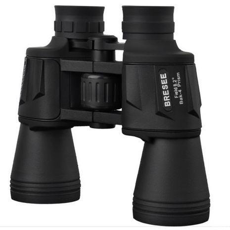 Binoculars 8X40 BRESEE