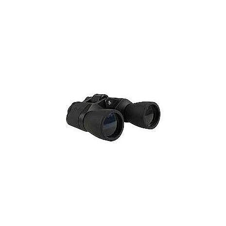 Binoculars Praktica FALCON 10x50