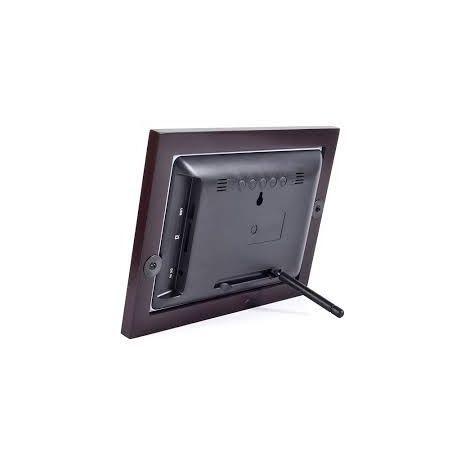 Electronics :: Digital Picture Frames :: Photo frame digital 7\