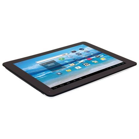 """Tablet PC 7"""" CYBER NDTM-3000, Android 4.4"""