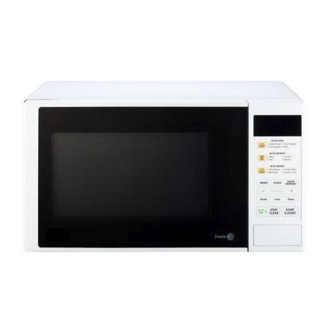 מיקרוגל דיגיטלי 20 ליטר , 700 וואט BENATON PH20EL-W7