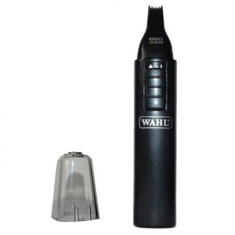 Nasal Trimmer WAHL WAHL 5567