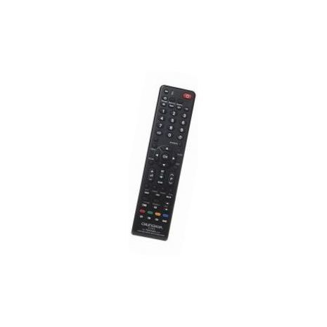 Universal Televisions Remote Control for TOSHIBA LCD/LED/HDTV/3DTV TV PANASONIC