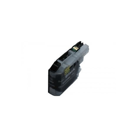 Brother LC 223 BK Compitible inkJet cartridge black