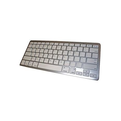 Keyboard BLUETOOTH USB He-En LMS DATA KBD-BT-S