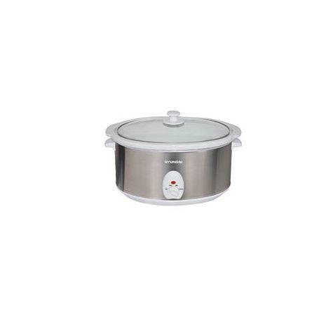 Coocer HAC-650 6.5 L HYUNDAI 320W