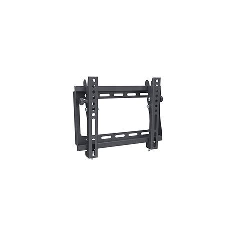 Bracket for mounting the TV or computer screen on the wall. GPT MT-958T