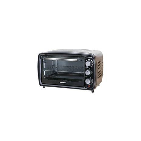 Toaster oven 19L HATO-19L HYUNDAI 1500W