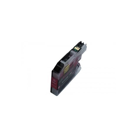 Brother LC 223 M Compitible inkJet cartridge magenta