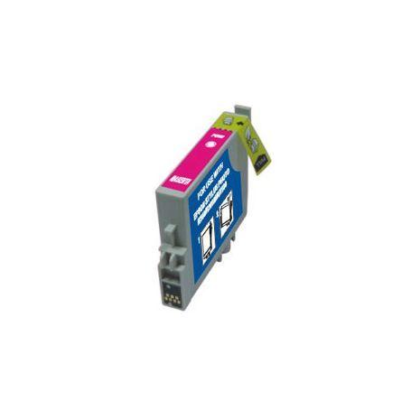 Epson T073320 Magenta Compatible inkjet cartridge