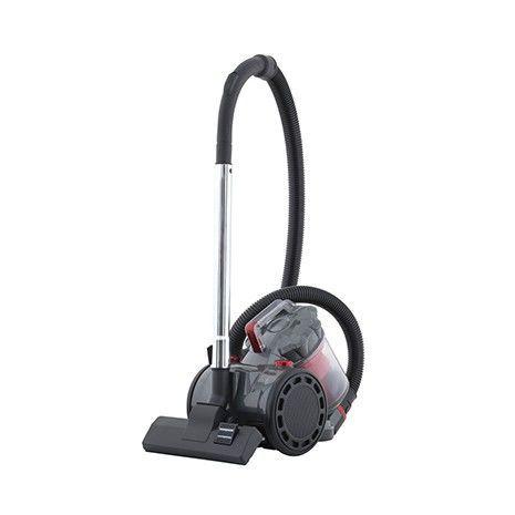 Vacuum Cleaner Cyclone HYUNDAI HAV-2040 2000W