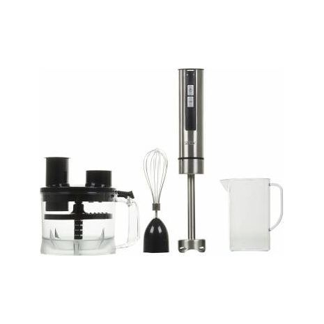 Blender universal, turbo SINBO SHB-3078 600W