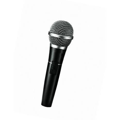 Микрофон профессиональный Saund Tech PG-48