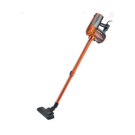 Vacuum Cleaner Mounted SINBO SVC-3464