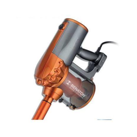 Vertical Vacuum Cleaner BENATON BT-585