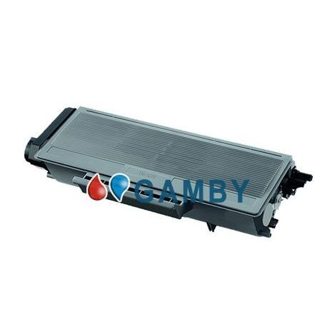 Compatible laser cartridge Brother TN-2120 (Black)