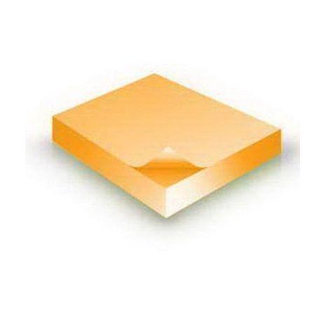 Бумага для записок с клеевым краем
