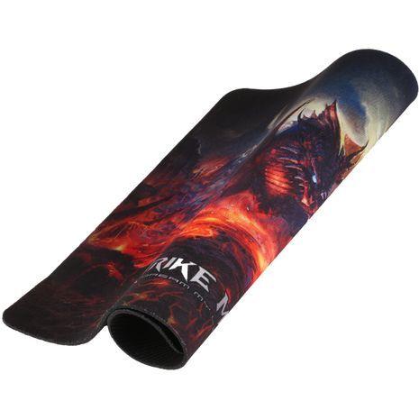 שטיח משחקים לגיימרים Xtrike ME MP-002