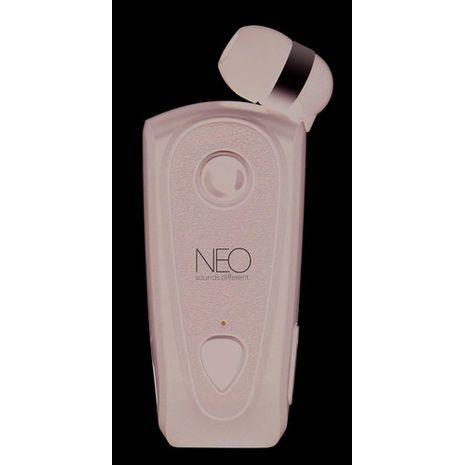 אוזניות  בלוטוס  Bluetooth H1 BT4.1 BT4.1 NEO Eclip