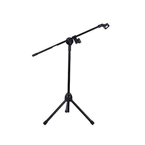 Professional microphone  stand . Pro Audio TS-204B