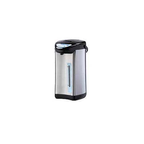 Бак для кипячения и поддержания температуры  воды 4 .8 литра 800W HAK-48AT HYUNDAI