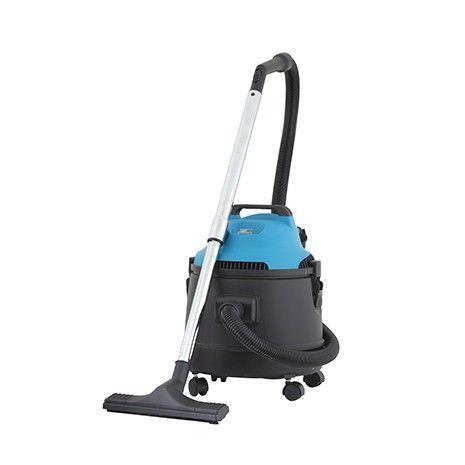 Vacuum cleaner industrial, for wet dry cleaning 20 liters HYUNDAI HAV-12820 1600W