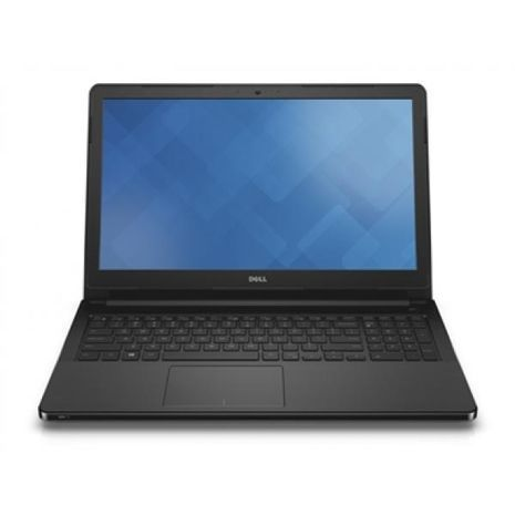 Laptop Dell Vostro 3568 i3-6006U 4GB 500GB FD Win 10