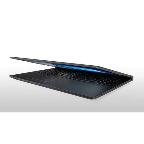 "Laptop LENOVO A6-9210 4G 500G 15.6"" LED Win 10 Win 10"