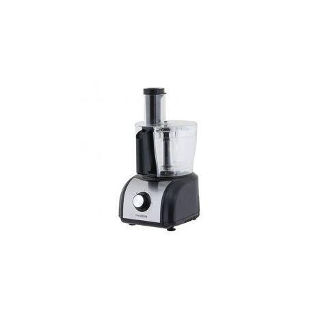 Food Processor 350W Volume 2.4 Liter PHILIPS HR7605/10