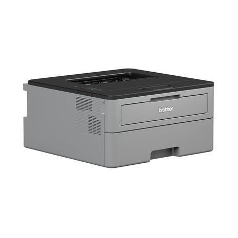 BROTHER HL-L2310D Laser printer