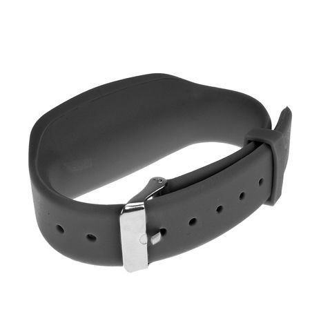 Pedometer Bracelet Calorie Step Walking Counter Sport Fitness LCD Wrist Watch