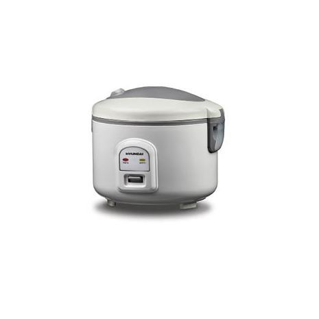 Rice and Steaming Coocer 1.8L HARC-05MD1 HYUNDAI