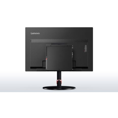 מחשב נייח מיני GB4 GB 500GB FD Lenovo ThinkCentre M600 Tiny N3700