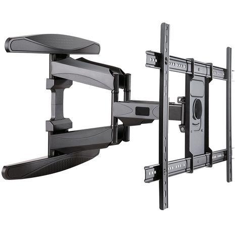 "Hanging arm + tilt and swivel flat screen TV ""40 -"" 70 SKL-820 Sakal"