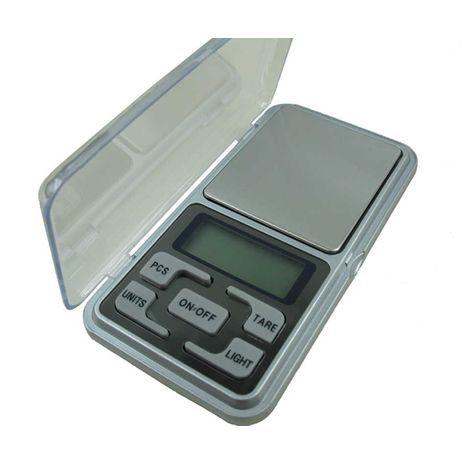 משקל מקצועי חכם ומשוחלל אלקטרוני 0.01-200 גרם לתכשיטים ועד