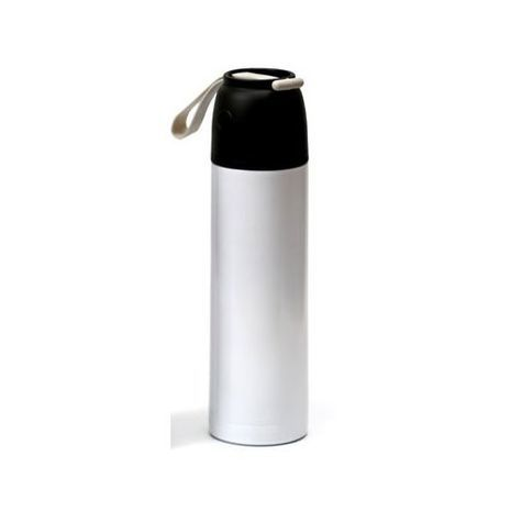Wide Entrance Thermos 500 ml