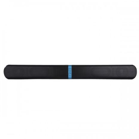 Soundbar - multichannel speaker system with excellent sound for connecting to a TV + Bluetooth 4.0 TG026