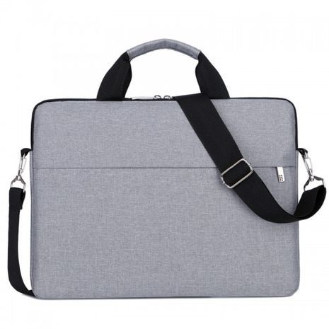 Case  for laptops 14.1""