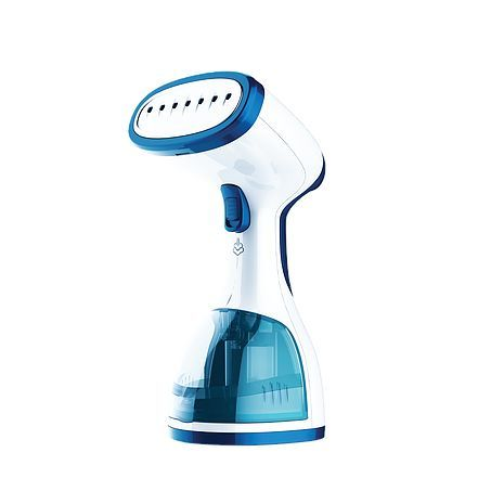 Manual steamer for hanging clothes, brush, air steam iron BENATONE Garment Steamer Handheld BT-0303