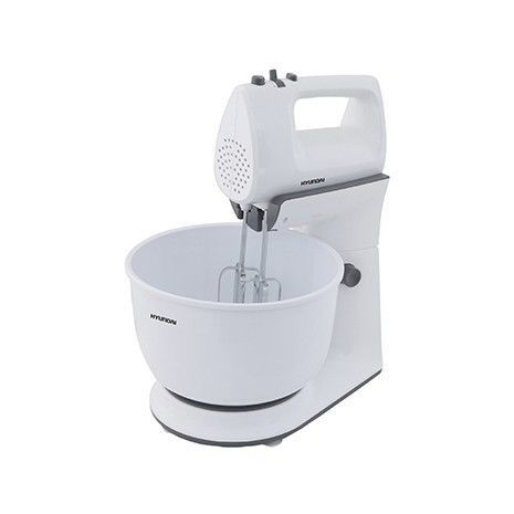 Mixer kitchen. 300W HABT-3110 HYUNDAI